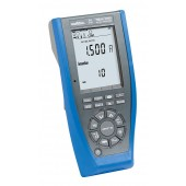 MTX3290 - мультиметр