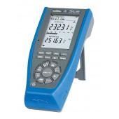 MTX3291 - мультиметр