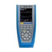 MTX3292 - мультиметр