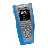 MTX3293 - мультиметр
