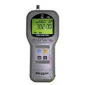 megger-tdr900-hand-held-time-domain-reflectometer-cable-length-meter