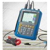 chauvin-arnoux-metrix-ox7042-ox7102-ox7104-the-only-portable-100mhz-digital-oscilloscope-with-4-isolated-channels-on-the-marke