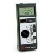 bm-80-2-telecommunication-insulation-tester-200