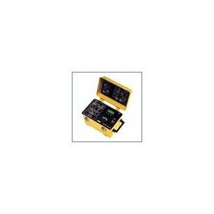Прибор для проверки электрических машин CA-6121