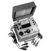 megger-motor-and-phase-rotation-tester-560060-