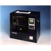 megger-otsaf-2-series-automatic-oil-test-sets