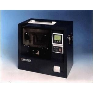 Автоматическая испытательная установка на пробой до 100кВ OTS AF/2