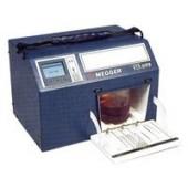 megger-ots60pb-60-kv-portable-oil-test-set