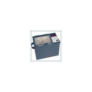 OTS 60 SX Полуавтоматический прибор для проверки масла 60 кВ