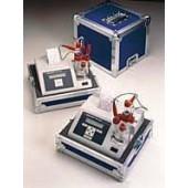 kf875-kf-uni-and-kf-lab-karl-fischer-moisture-in-oil-test-sets