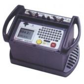 megger-dlro-200-dlro600-600-01