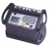 megger-dlro200-and-dlro600-digital-microhmmeter