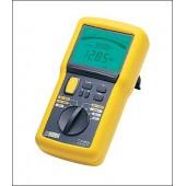 chauvin-arnoux-insulation-tester-ca-6521-6523-6525-250-500-1000-v