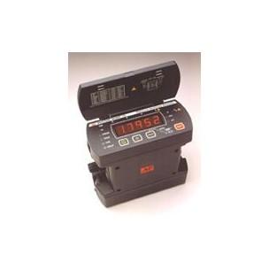 MEGGER DLRO10 / DLRO10X Микроомметр, 0,1мкОм