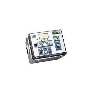 MEGGER DELTA 2000 автоматическое устройство измерения изоляции