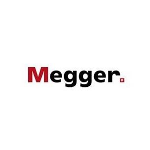 Оборудование MEGGER для тестирования аккумуляторов