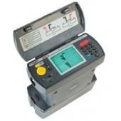 megger-bite3-battery-impedance-test-equipment