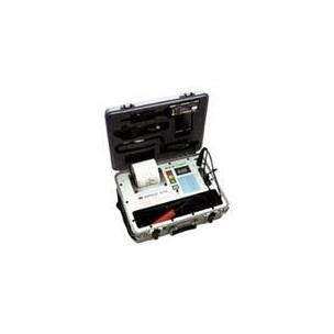 MEGGER BITE 2 и 2P Оборудование для контроля состояния батарей до 7000 Ач