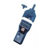 tm-5000-seris-hand-tachometer-