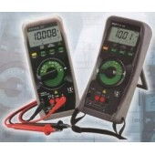 rish-insu-10-digital-insulation-tester