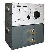 megger-cb-845-5000