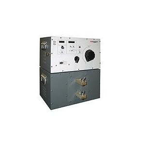 MEGGER CB-845 Цифровой прибор для испытания автоматических выключателей током до 5000А