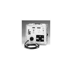 MEGGER CB-832 КОМПЛЕКТ для тестирования прерывателей и реле перегрузки
