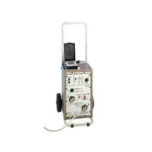 MEGGER PCITS 2000/2 Тестеры тока первичной обмотки 2000А