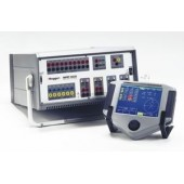 megger-mprt-protective-relay-test-system