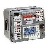 megger-sr-98-universal-protective-relay-test-set