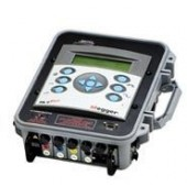 megger-pa-9-plus-power-analyser