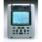 megger-tdr2000-2-time-domain-reflectometer