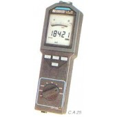 ca-25-and-ca-27-the-industrial-tachometer